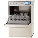 Classeq Eco1P Glass Washer ( With Fitted Drain Pump )