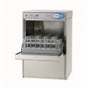 Classeq Duo2 Glass Washer ( With Fitted Drain Pump )