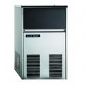 Classeq Ice-O-Matic ICEU66P Ice Machine ( With Integral Drain Pump )