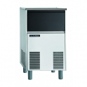 Classeq Ice-O-Matic ICEU106P Ice Machine ( With Integral Drain Pump )