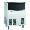 Classeq Ice-O-Matic ICEU146P Ice Machine ( With Integral Drain Pump )