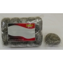 Heavy Duty Stainless Steel Scourer