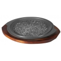Downstream Granite Stone Dish (205 Series)