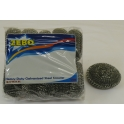 Extra Heavy Duty Galvanised Scourer