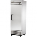 True T-19E Upright Refrigerator