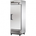 True T-19FZ Upright Freezer True T-19FZ直立式硬柜