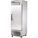 True T-23 Heavy Duty Upright Refrigerator