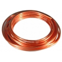 6mm Copper Tubes for Pilot Assembly