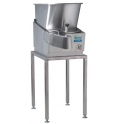 PC2 Potato Chipper Stand