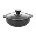 Classical Casserole Pot (216 Series)