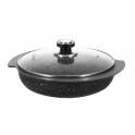Downstream Casserole Pot (221 Series)
