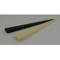 Royal Banquet Melamine Chopsticks