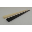 Shunta Royal Entertain Melamine Chopsticks