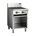 600mm Gas Barbecue Open Cabinet Base