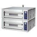Blue Seal Electric Pizza Oven