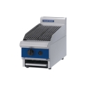 300mm Bench Model Gas Chargrill