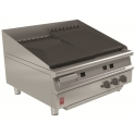 600mm Falcon Radiant Chargrill