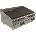 900mm Falcon Radiant Chargrill