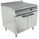 900mm Falcon Electric Oven