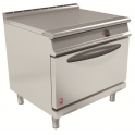 900mm Falcon Electric Oven E3117