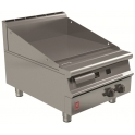400mm Gas Griddle with Smooth Plate G3441