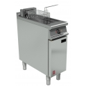 300mm Falcon Single Tank Gas Fryer