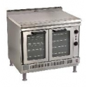 900mm Falcon Dominator Plus Electric Convection Oven E2112