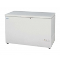 Derby F48 Solid Lid Chest Freezer