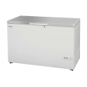 Derby F48S Solid Lid Chest Freezer
