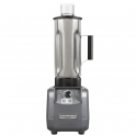 Hamilton Beach HBF500S Food Blender