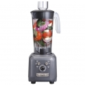 Hamilton Beach HBF500 Food Blender