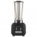 Hamilton Beach HBB250 Rio Bar Blender