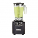 Hamilton Beach HBH450 Tango Bar Blender
