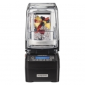 Hamilton Beach HBH550 High Performance Fury Bar Blender