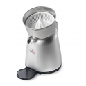 Sirman Medium Duty Apollo Juicer Abs body