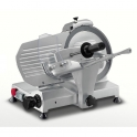 Sirman Smart Entry Level Slicer 250