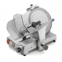 Sirman Mirra 300 Medium Duty Slicers
