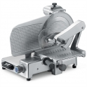 Sirman Galileo 350 Extra Heavy Duty Slicers