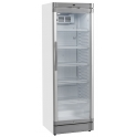 Tefcold GBC375 Glass Door Merchandiser