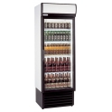 Staycold HD690 Glass Door Merchandiser