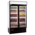 Staycold HD1140 Glass Door Merchandiser