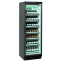 Tefcold FS1380W  Wine Cooler