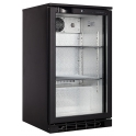 Tefcold BA05H Bottle Cooler