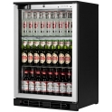 Tefcold BA10HAL Bottle Cooler