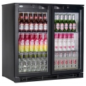 Tefcold BA20H Bottle Cooler