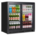 Tefcold BA20S Bottle Cooler