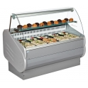 Interlevin Master100 Serve Over Counter Unit