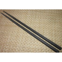 Classical Japanese Alloy Chopsticks 22.7cm / 9""