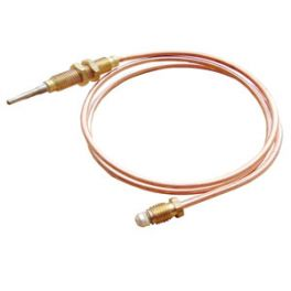 Gas Fire Thermocouple 300mm