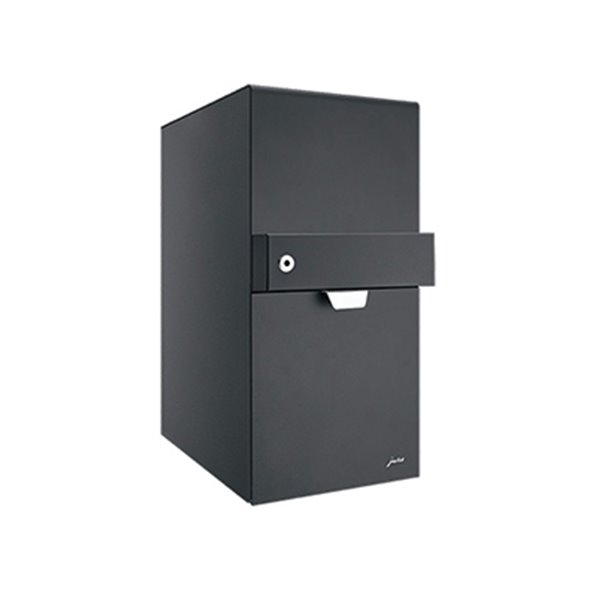 jura compressor cooler pro eastway catering supplies. Black Bedroom Furniture Sets. Home Design Ideas